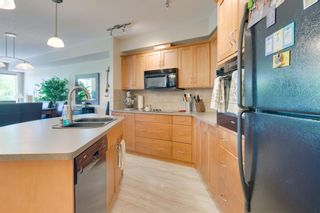 Photo 7: 311 3101 34 Avenue NW in Calgary: Varsity Apartment for sale : MLS®# A1123235
