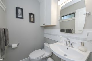 Photo 10: 4651 GARDEN GROVE DRIVE in Burnaby: Greentree Village Townhouse for sale (Burnaby South)  : MLS®# R2495980