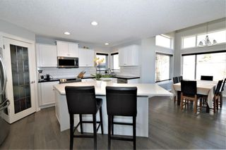 Photo 8: 7476 Springbank Way SW in Calgary: Springbank Hill Detached for sale : MLS®# A1071854