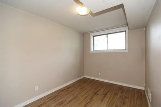 Photo 22: 404 28 Avenue NE in Calgary: Winston Heights/Mountview Semi Detached for sale : MLS®# A1117362