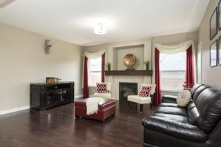 Photo 12: 353 WALDEN Square SE in Calgary: Walden Detached for sale : MLS®# C4208280