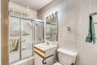 Photo 13: 1840 17 Avenue NW in Calgary: Capitol Hill Detached for sale : MLS®# A1134509