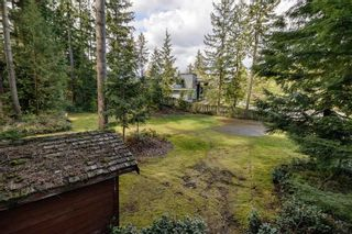 Photo 12: LOT 1 LANCASTER Court: Anmore Land for sale (Port Moody)  : MLS®# R2452488