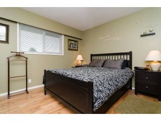 Photo 10: 11190 90TH Avenue in Delta: Annieville House for sale (N. Delta)  : MLS®# F1436184