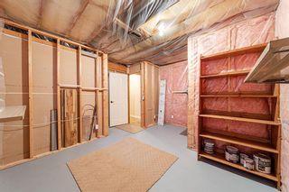 Photo 34: 3 Douglas Woods Park SE in Calgary: Douglasdale/Glen Semi Detached for sale : MLS®# A1147146