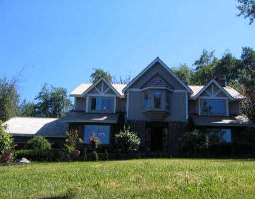 FEATURED LISTING: 17292 HILLVIEW PL Surrey