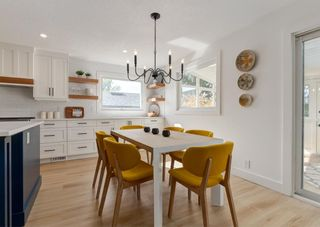 Photo 8: 6207 84 Street NW in Calgary: Silver Springs Detached for sale : MLS®# A1147522