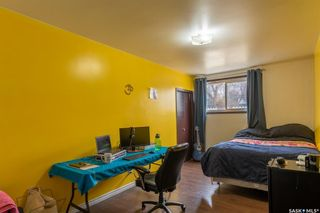 Photo 12: 129 T Avenue South in Saskatoon: Pleasant Hill Residential for sale : MLS®# SK850246