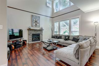 """Photo 8: 13860 232 Street in Maple Ridge: Silver Valley House for sale in """"SILVER VALLEY"""" : MLS®# R2114415"""