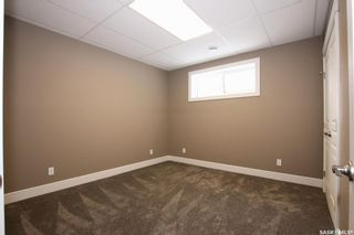 Photo 41: 420 Ridgedale Street in Swift Current: Sask Valley Residential for sale : MLS®# SK833837