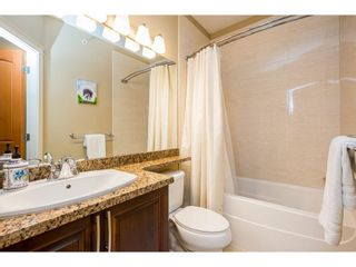 """Photo 27: 146 20738 84 Avenue in Langley: Willoughby Heights Townhouse for sale in """"Yorkson Creek"""" : MLS®# R2586227"""