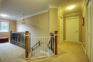 """Photo 13: 35524 ALLISON CRT in ABBOTSFORD: Abbotsford East House for rent in """"MCKINLEY HEIGHTS"""" (Abbotsford)"""