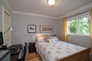 Photo 8: 2847 GORDON Avenue in Surrey: Crescent Bch Ocean Pk. House for sale (South Surrey White Rock)  : MLS®# F1116073