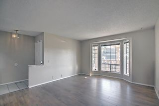 Photo 5: 8 Martinridge Way NE in Calgary: Martindale Detached for sale : MLS®# A1141248