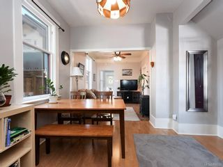 Photo 7: 1611 Redfern St in : Vi Jubilee House for sale (Victoria)  : MLS®# 850539