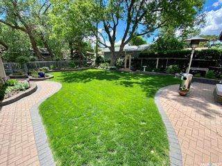 Photo 27: 701 20th Avenue East in Regina: Douglas Place Residential for sale : MLS®# SK858654