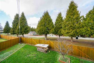 Photo 26: 7595 122A Street in Surrey: West Newton House for sale : MLS®# R2542758