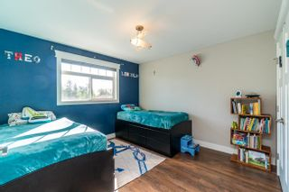 Photo 19: 3053 MAURICE Drive in Prince George: Charella/Starlane House for sale (PG City South (Zone 74))  : MLS®# R2614544