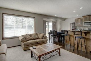 Photo 3: 571 AUBURN BAY Heights SE in Calgary: Auburn Bay House for sale : MLS®# C4176219