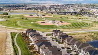 Photo 39: 74 Windcreek Terrace SW: Airdrie Detached for sale : MLS®# A1103759