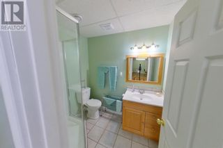 Photo 48: 1712 East Hillcrest Drive in Hillcrest: House for sale : MLS®# A1137277