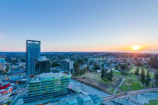 Photo 15: 3107 9981 WHALLEY Boulevard in Surrey: Whalley Condo for sale (North Surrey)  : MLS®# R2574634