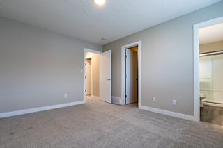 Photo 24: 244 39 Avenue in Edmonton: Zone 30 House Half Duplex for sale : MLS®# E4234865