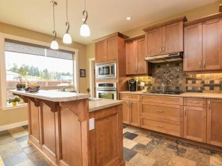 Photo 16: 3396 Willow Creek Rd in CAMPBELL RIVER: CR Willow Point House for sale (Campbell River)  : MLS®# 724161
