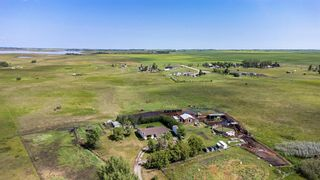 Photo 5: 270064 Township Road 234A in Rural Rocky View County: Rural Rocky View MD Detached for sale : MLS®# A1127249