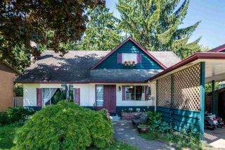 Photo 2: 901 RICHMOND Place in Port Coquitlam: Lincoln Park PQ House for sale : MLS®# R2170593