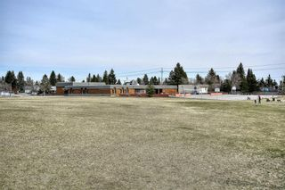 Photo 37: 3512 Brenner Drive NW in Calgary: Brentwood Detached for sale : MLS®# A1100556