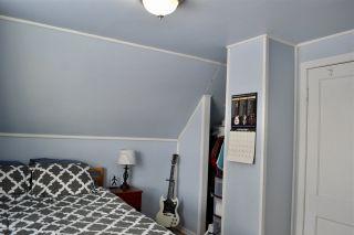 Photo 24: 5508 48 Avenue: Wetaskiwin House for sale : MLS®# E4226563
