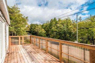 Photo 4: 10 Indian River Road in Head Of St. Margarets Bay: 40-Timberlea, Prospect, St. Margaret`S Bay Residential for sale (Halifax-Dartmouth)  : MLS®# 202125614