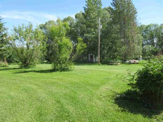 Photo 29: 2 23429 Twp Rd 584: Rural Westlock County House for sale : MLS®# E4251173