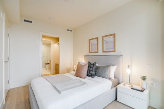 Photo 29: 203 3639 W 16TH Avenue in Vancouver: Point Grey Condo for sale (Vancouver West)  : MLS®# R2556944