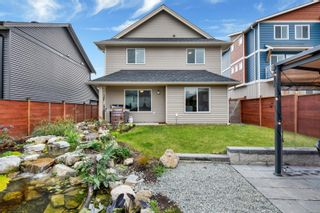 Photo 2: 544 Steeves Rd in : Na South Nanaimo House for sale (Nanaimo)  : MLS®# 858468