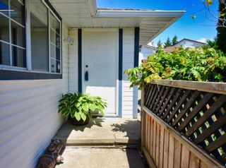 Photo 5: 3492 Sunheights Dr in : La Walfred House for sale (Langford)  : MLS®# 876099