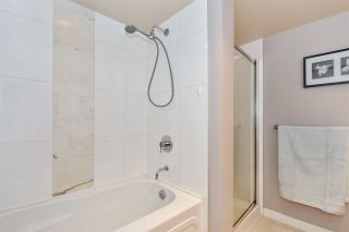 """Photo 12: 802 7088 SALISBURY Avenue in Burnaby: Highgate Condo for sale in """"The West By BOSA"""" (Burnaby South)  : MLS®# R2265226"""