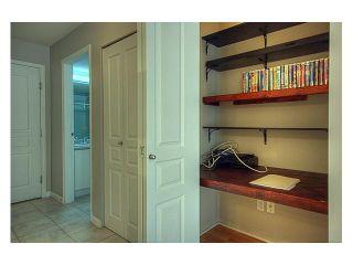 """Photo 5: 228 12633 NO 2 Road in Richmond: Steveston South Condo for sale in """"NAUTICA NORTH"""" : MLS®# V845784"""