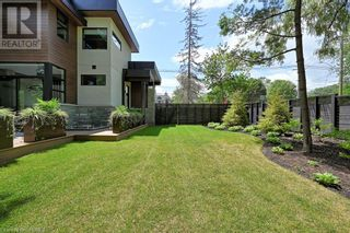 Photo 47: 421 CHARTWELL Road in Oakville: House for sale : MLS®# 40135020