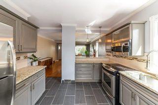 Photo 12: 9815 81 Avenue in Edmonton: Zone 17 House for sale : MLS®# E4262236