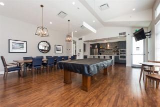 """Photo 35: 50 2825 159 Street in Surrey: Grandview Surrey Townhouse for sale in """"Greenway"""" (South Surrey White Rock)  : MLS®# R2470325"""