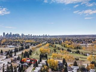 Photo 35: 3204 15 Street NW in Calgary: Collingwood Detached for sale : MLS®# A1149979