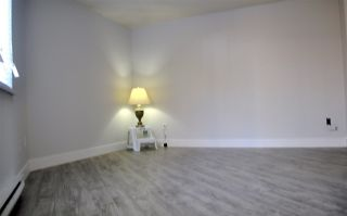 Photo 8: 54 14840 100 AVENUE in Surrey: Guildford Townhouse for sale (North Surrey)  : MLS®# R2212605