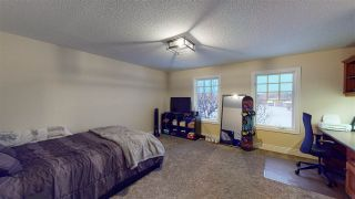 Photo 23: 349 52477 HWY 21: Rural Strathcona County House for sale : MLS®# E4223089