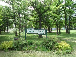 Photo 18: 704 St Mary's Road in WINNIPEG: St Vital Condominium for sale (South East Winnipeg)  : MLS®# 1312083