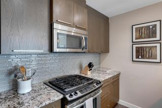 Photo 11: 2 3704 16 Street SW in Calgary: Altadore Row/Townhouse for sale : MLS®# A1136481