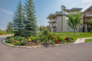 Photo 26: 2312 2330 Fish Creek Boulevard SW in Calgary: Evergreen Apartment for sale : MLS®# A1144871