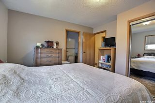 Photo 20: 165 Rink Avenue in Regina: Walsh Acres Residential for sale : MLS®# SK852632