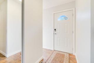 Photo 14: 417 DUNLUCE Road in Edmonton: Zone 27 Townhouse for sale : MLS®# E4261945